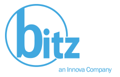 Bitz PC of Minot, North Dakota Mobile Retina Logo