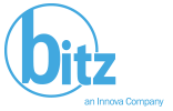 Bitz PC of Minot, North Dakota Logo