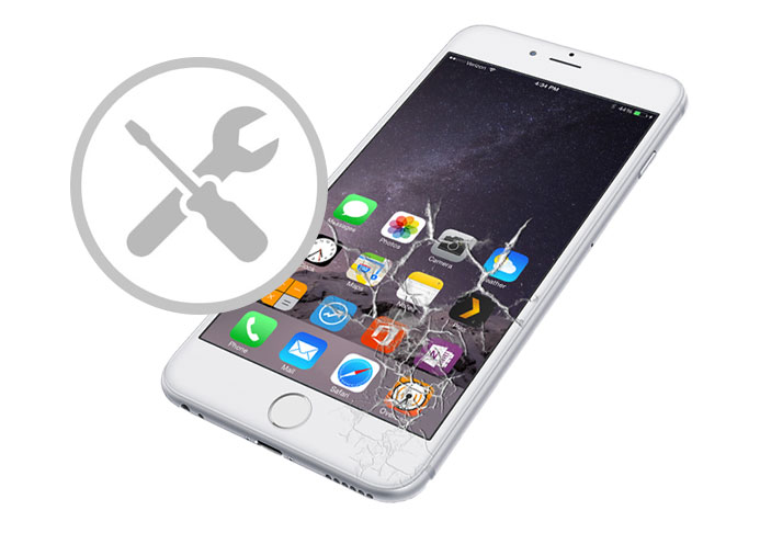 minot iphone repair