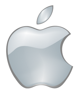 how to become an apple authorized reseller